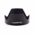 Lens Hood EW-73II For Canon (24-85MM f3.5-4.5) (3rd part)