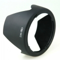 Lens Hood EW-78D For Canon  (18-200MM) (3rd part)