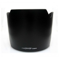 Lens Hood EW-83F for  Canon (24-70MM f2.8) (3rd part)