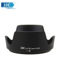 JJC LH-39 Lens Hood for Nikon 18-300mm f/3.5-6.3G ED VR Lens Camera Lens ( HB-39 )