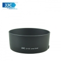 JJC LH-68 Replacement Lens Hood Shade for Canon EF 50mm f/1.8 STM Lens (ES-68)