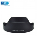 JJC LH-82 Lens Hood for Canon EF 16-35mm f/4L IS USM Lens Camera Lens ( EW-82 )