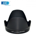 JJC LH-83G Lens Hood for Canon EF 28-300mm f/3.5-5.6L Camera Lens ( EW-83G)