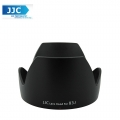 JJC LH-83J Lens Hood for Canon EF 28-300mm f/3.5-5.6L Camera Lens ( EW-83J )