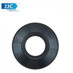 JJC Z-S16-50 Self-Retaining Open Close Auto Lens Cap For Sony 16-50mm Emount Lens
