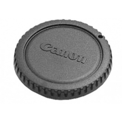 Canon  Front Cap For Body  (replacement )