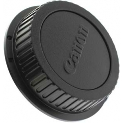Canon   Rear Cap For Lens   (replacement )