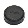 Nikon  Rear Cap For Lens  (replacement )