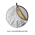 "5 in 1 Reflector kit 32""(80Cm)"