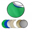 "7 IN 1 REFLECTOR KIT 32""(80cm)"