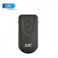 JJC IS-U1 Infrared Remote Control For Canon , Nikon , Sony DSLR Camera
