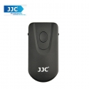 JJC IS-N1 Infrared Remote Control For Nikon D7000 , D7100 D800 D610 dslr camera Cooplix