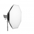 Prootech 140CM Octa Soft Box