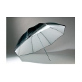 Prootech 2 in 1 Reversible Umbrella ( 110CM)