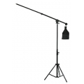 Prootech Heavy Boom Light Stand