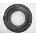 Prootech BM150 Bowens Mount Ring  for Easyfold Softbox