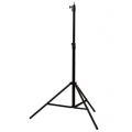 Proocam LS280 Adjustable Photography Light Stand for Studio (280cm)