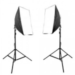 Godox S-Type 60 x 60cm Softbox Speedlite Bracket Mount Holder for Studio Photography