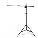 Prootech Reflector Holder  With Light Stand LS190 Set