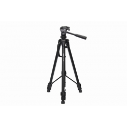 Digieye TR-7800 Large Tripod Kit for Camera DSLR