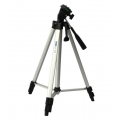Digieye Tr-37 TR 37 Portable Medium Tripod for Camera