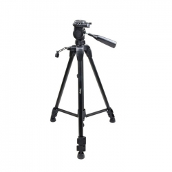 Keep Tr-2013 Professional Tripod for Camera DSLR and Videocam