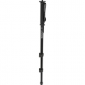 Manfrotto MM294A4 Aluminum Monopod 4 Sections