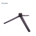 Proocam Mini Tripod with Screw head for Gopro and Mobile