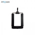 Proocam Mobile Phone Holder (Solid Steel and Spring Desing) for smart phone