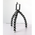 Proocam Mobile Phone Holder with Flexible Medium Tripod Stand for smart phone
