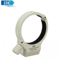 JJC TR-1II Tripod Mount Ring for Canon EF 70-200mm F/4L IS Lens