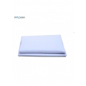 Proocam NWC-315-WH 3 X 1.5 meter Non woven cloth background for photographer - White