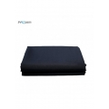 Proocam NWC-315-BK 3 X 1.5 meter Non woven cloth background for photographer - Black