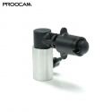 Proocam RH-10 Bracket for Reflector disc Holder clip for Light stand