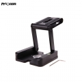 Proocam ZB-01 Z type ball head Foldable Desktop Stand Holder Tripod