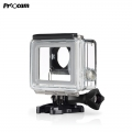 Proocam PRO-F210 Underwater Waterproof Housing Case for Gopro Hero 5 6 7 (45meter)