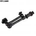 "Proocam MG-11 magic Arm 11"" Articulating for Video Camera and Accessories"