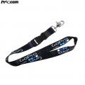 Proocam PRO-GNS Gopro Hero Design neck Straps Hanging Rope 60 cm
