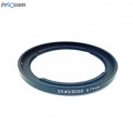 Proocam SXC67 converter ring for Canon SX60 SX50 SX40 to 67mm Filter Size