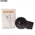 Zomei Mobile phone lens Clip universal for Iphone Vivo huawei oppo samsung