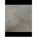 Proocam Muslin Wedding design Canves Background Y-6062