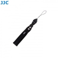 JJC ST-1MLBK Neoprene Wrist Strap for Mirroless Camera Nikon Canon Sony DSLR