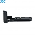 JJC HG-XT3 Camera Hand Grip for Fujifilm X-T3 and X-T2