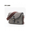 Proocam TL-G Travel Life Sling Style Bag for Mirrorless Digital Camera -Grey