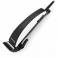 Delly 5 in 1 Hair Trimmer Clipper Power Cord Professional for MAN SK-5602