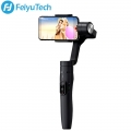 Feiyu Vimble 2S Telescoping 3-Axis Handheld Gimbal for Smartphones mobile samsung huawei apple iphone