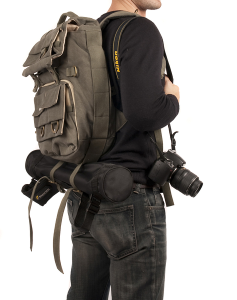 [saigonbalo.com] Túi và Balô máy ảnh chuyên nghiệp. Hàng chính hãng, giá rẻ nhất HCM - 8