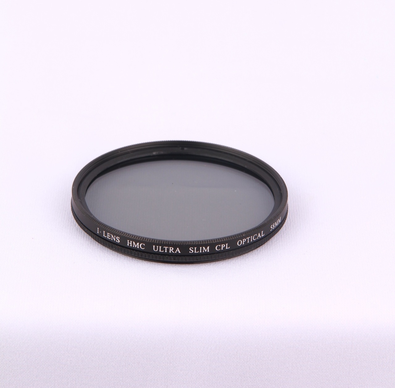 37mm for Panasonic Lumix DMC-LX7 Multicoated Glass Filter Neutral Density Includes Filter Ring Adapter Optics Nc ND8