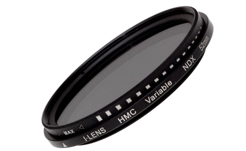 Upgraded Pro 46mm HD MC UV Filter Fits Panasonic Lumix G 14mm F2.5 ASPH 46mm Ultraviolet Filter 46 mm UV Filter 46mm UV Filter