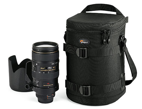 http://prootech.com/image/data/New%20Product%20image%202011/Lens%20case/Lowepro%20Lens%20case%205S/1166.jpeg